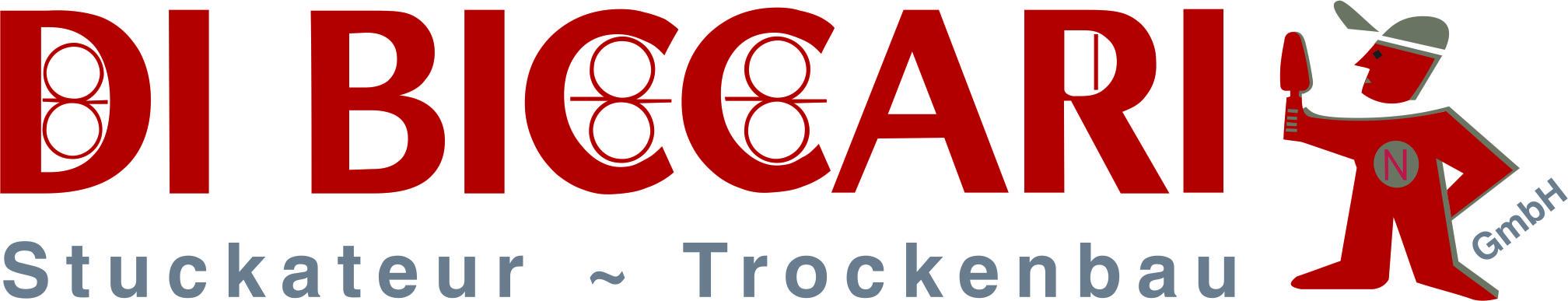 Di Biccari GmbH